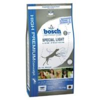 Bosch Special Light Özel Diyet Formüllü Köpek Maması 2,5 Kg
