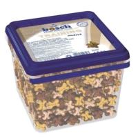 Bosch Training Mini Köpek Ödül Bisküvisi 1 Kg