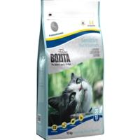 Bozita Sensitive Dietstomach Geyik Etli Yetişkin Kedi Maması 10 Kg