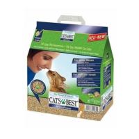 Cats Best Green Power Topaklaşan Antibakteriyel Kedi Kumu 8 Lt (3,2 Kg)