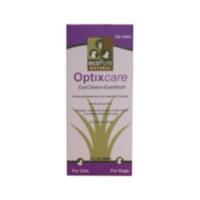 Ecopure Natural Optix Care Kedi Ve Köpek İçin Göz Temizleme Solüsyonu 59 Ml