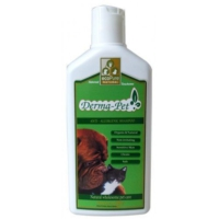 Ecopure Natural Derma Pet Anti Allerjik Şampuan 300 Ml