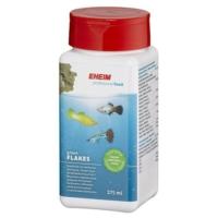 Eheim Green Flakes Otçul Süs Balıkları İçin Besleyici Pul Yem 275 Ml