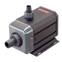 Eheim Universal 2400 (1260) Sirkülasyon Motoru 65 Watt 2400 Lt - Saat