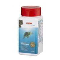 Eheim Water Turtles Granules Su Kaplumbağası İçin Granül Yem 275 Ml 100 Gr