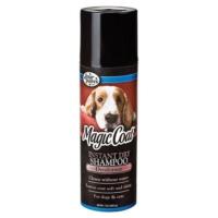 Four Paws Kedi Ve Köpek Kuru Şampuanı Ve Deodorantı 207 Ml