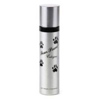 Four Paws Silver Köpek Parfümü 88 Ml