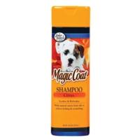Four Paws Magic Coat Organik Kedi Ve Köpek Şampuanı 473 Ml