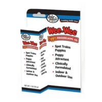 Four Paws Wee Wee Köpek Tuvalet Eğitim Damlası
