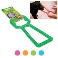 Georplast Tuggy Köpek Çekiştirme Oyuncağı 27,5X10,5 Cm