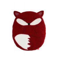 Gigwi 6152 Snoozy Friends Tilki Kedi-Köpek Yatağı