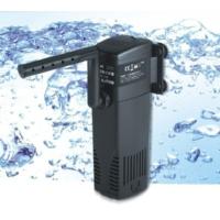 Hailea Hl-Bt400 Akvaryum İç Filtre 7W 380L - H Max 110Lt