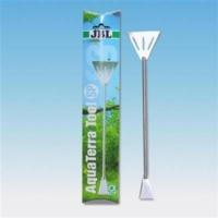 Jbl Aqua Terra Tool Spatula 30 Cm