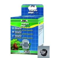 Jbl Pro Flora Adaptör U-M - Basinç Regülatörü Adaptörü