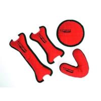 Karlie Extreme Sport Köpek Oyuncağı 20 Cm
