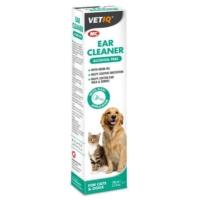 Mc Vetiq Ear Cleaner Kedi Köpek İçin Kulak Temizleme Solüsyonu 100 Ml