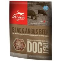 Orijen Freeze Dried Kurutulmuş Doğal Angus Sığır Etli Köpek Ödülü 100 Gr (85 Adet)