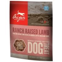 Orijen Freeze Dried Kurutulmuş Doğal Kuzu Etli Köpek Ödülü 100 Gr (85 Adet)