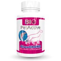 Pet Active Glucochond Kedi Köpek İçin Eklem Güçlendirici Tablet 60 Adet