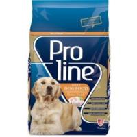 Proline Tavuklu Yetişkin Köpek Maması 3 Kg