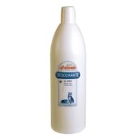 Record Deodorante Çam Aromali Kedi Kumu Parfümü 1.2 Kg