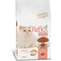Reflex Kitten Yavru Kedi Maması 1,5 Kg