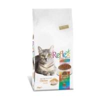Reflex Multi Colour Yetişkin Kedi Maması 1,5 Kg