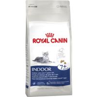 Royal Canin Indoor +7 Yaşlı Kedi Maması 3,5 Kg
