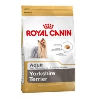 Royal Canin Yorkshire 28 Yorkshire Terrier Köpeklerine Özel Irk Maması 1,5 Kg