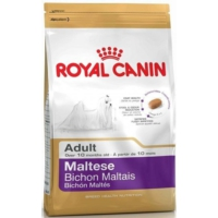 Royal Canin Maltese Terrier Adult Köpek Maması 1,5 Kg