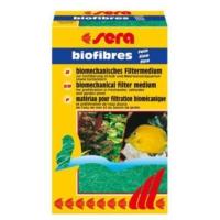 Sera Biofibres Kalin 40 Gr