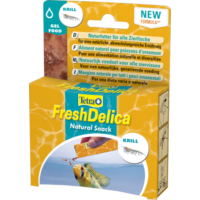 Tetra Fresh Delica Krill 48 Gr