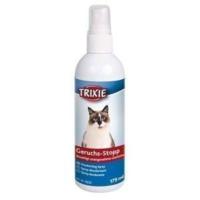 Trixie Kedi Kumu Parfümü 175 Ml