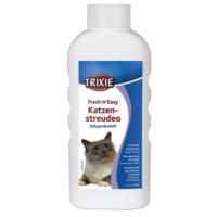 Trixie Kedi Kumu Parfümü Bebek Pudrasi 750 Gr