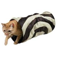 Trixie Kedi Oyun Tüneli 50 Cm
