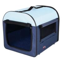 Trixie Küçük Köpek Ve Kedi Kutusu XS:50X50X60Cm