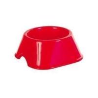 Trixie Hamster Plastik Yem Su Kabı 60Ml 6Cm