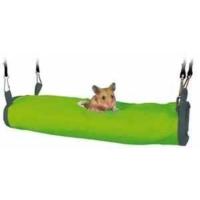 Trixie Hamster İçin Asilabilir Tünel 9×30 Cm