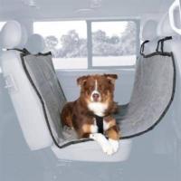 Trixie Köpek İçin Araba Arkasi Örtüsü 1,45X1,60M