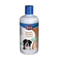 Trixie Findik Ve Ak Dikeni Yaği Özlü Köpek Şampuani 250 Ml