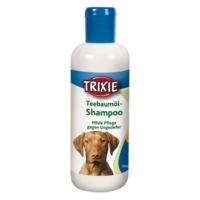 Trixie Hassas Ciltli Köpek Şampuani 250 Ml