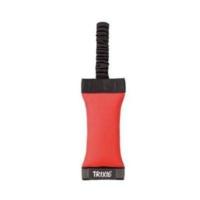 Trixie Köpek Eğitim Oyuncağı, Sert Nylon, 29X8 Cm