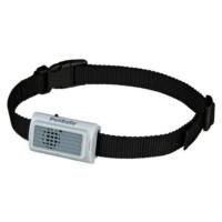 Pet Safe Köpek Havlama Kontrol Tasması 15-65 Cm