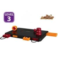 Trixie Move 2 Win Köpek Eğitim Ve Zeka Geliştirme Oyuncağı 34X6X13 Cm