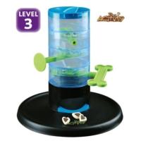 Trixie Tricky Tower Köpek Eğitim Ve Zeka Geliştirme Oyuncağı 27X28 Cm