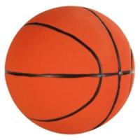 Trixie Latex Basketbol Topu Köpek Oyuncağı 13 Cm