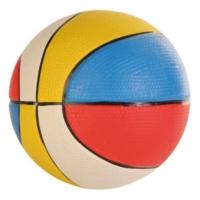 Trixie Latex Voleybol Topu Köpek Oyuncağı 13 Cm