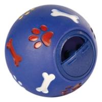 Trixie Köpek Ödül Topu 11 Cm