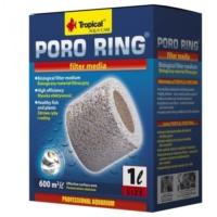 Tropical Pro Ring (M) Seramik Biyolojik Filtre Malzemesi 1 Lt