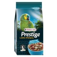 Versele Laga Loro Paraque Pellet Katkılı Amazon Papağan Yemi 1 Kg